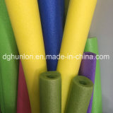 Wholesale EPE Swimming Stick Noodles Pool