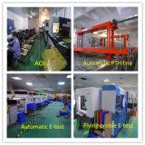 De snelle Afgedrukte Raad van de Kring met Lage Prijs van de Fabriek van PCB