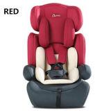 bulk 좋은 품질에 의하여 차 안전 시트 판매