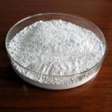 Accelerator CBS para a borracha sintética CAS 95-33-0 N-Cyclohexyl-2-Benzothiazole Sulfenamide