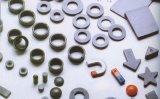Керамические кольца ферритовый магнит