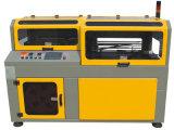 L inteiramente automático tipo pacote da selagem do Shrink/máquina do empacotamento/embalagem (LA-6000CS/LA-8000CS)