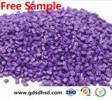 Nitrite-Free SGS Masterbatch van het Bereik RoHS voor de Bescherming van het Metaal
