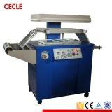 Pegatina de la transferencia de calor de la máquina de impresión
