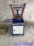 Автоматическая машина замотки 110/130 пряжи