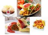 Sauce tomate en boîte pour le Kenya 2200g