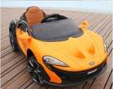 Kind-Fahrt auf Autos 24V Belüftung-Material mit Batterieleistung