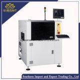 가득 차있는 자동 땜납 풀 인쇄 기계 가득 차있는 인쇄 기계 온라인 SMT 인쇄 기계