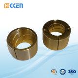 中国の製造のカスタム金属の機械化の部品の回転式入れ墨の部品