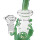Fertigung Bw1-148 Glas Huka-und Melasse Sisha Huka-Masse Shisha