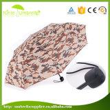 우산을 인쇄하는 도매 공장 가격 위장