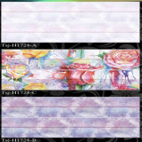 Nuevo diseño de azulejos de inyección de tinta (25X40).
