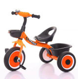 販売のための安い子供の赤ん坊の三輪車