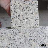 12mm acrílico modificado e pura folha de superfície sólida