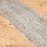 رفاهية فينيل ينشّف قراميد/تجاريّة خشبيّ لوح أرضية/غراءة خلفيّ إلى أسفل يبلّط