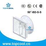 """Ventilateur de performance pour les porcs et le ventilateur d'extraction de refroidissement de volaille 50 """""""