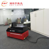 Facotry Direct Salts Jewelry Gold Laser Welding Machine for Sale