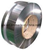 ASTM A240, tira del acero inoxidable del Ba 304