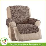 Del poliestere grande coperchio impermeabile normale del sofà il più bene per la casa