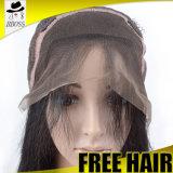 Может быть парик шнурка фронта плотности цвета 150%