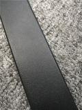 6063 Matt en alliage en aluminium poudré Profil d'Extrusion