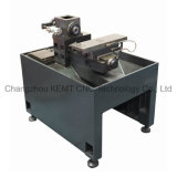 (Gs20-FANUC) de Super CNC van de Precisie Apparatuur van het Type van Troep