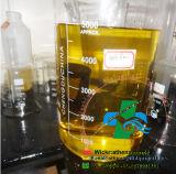 Líquido inyectable de Cypionate 200mg del Nandrolone de los esteroides anabólicos para el aumento del músculo