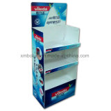 Дешевые цены нового дизайна картон энергии бутылок подставка для дисплея