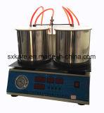 Асфальт смеси максимальная плотность теории испытательного оборудования (HDXM-21)