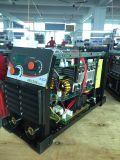 Высокое качество ММА сварочный аппарат Arc260gold