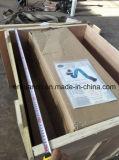 Braccio flessibile dell'estrazione del vapore del braccio portatile a filtro della saldatura con il cappuccio dello scarico
