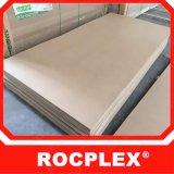 MDF Moulding Rocplex, Fiberboad Middle Density Board
