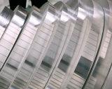 Алюминиевый корпус катушки для трансформатора
