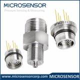 De compacte Piezoresistive Sensor van de Druk (MPM283)