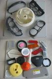Soudure en plastique ultrasonique en plastique d'écouteur de Bluetooth faisant le Portable de soudeuse de machine