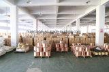 Китай сделал кабель системы управления сигнала тревоги для домашней обеспеченности (CE RoHS)