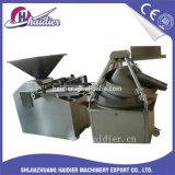 Bäckerei-automatischer Teig-Teiler runderes 30g--Reichweite des Gewicht-900g