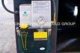 Preis 5L 20L pp. zum Plastikwannen-Spritzen, das Maschine herstellt