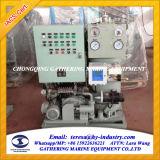 Mepc107 Separator van het Water van het Systeem van de Behandeling van het Water van de Olie van het Ruim (van 49) de Olieachtige