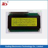 Bildschirmanzeige Tn-Transflective LCD für Gas-Zufuhr