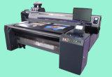 의복 평상형 트레일러 인쇄 기계에 직접 t-셔츠 인쇄 기계