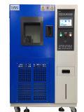 새 모델 PLC 접촉 환경 온도 습도 시험 기계 또는 약실
