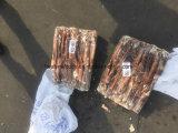 오징어 가격 /Illex 중국 큰 언 오징어