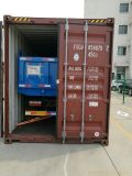 Sinotruk 1ton 5ton 가벼운 소형 화물 트럭 중국제