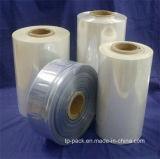 Druckempfindliches selbstklebendes BOPP Verpackungs-Band
