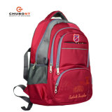 Мода Schoolbags Chubont 2018 новых для учащихся средней школы