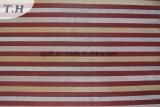 ジャカードによって編まれるタイプのソファー材料(fth31860b)