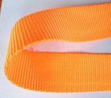 Qualitäts-Großverkauf gedrucktes Nylongewebtes material für Hundehalsringe