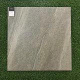 De Materiële Muur die van Buliding de Ceramische Tegel van het Porselein vloeren (SHA604)