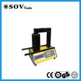 높은 정밀도의 SOV 감응작용 방위 히이터